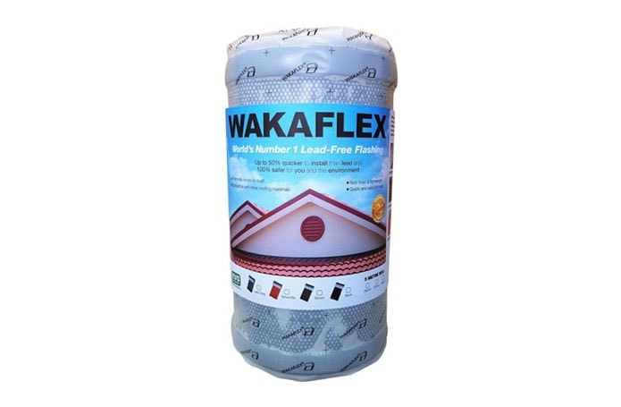 Wakaflex 01