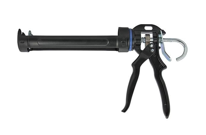 Silcone Caulking Gun 300ml