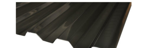 Solarsafe Polycarbonate 03