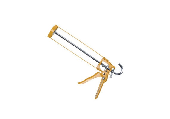 Skeleton Gun
