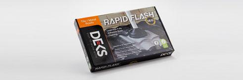 Raid Flash 01