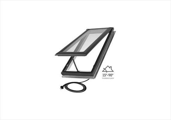 Velux Roof Skylight 02