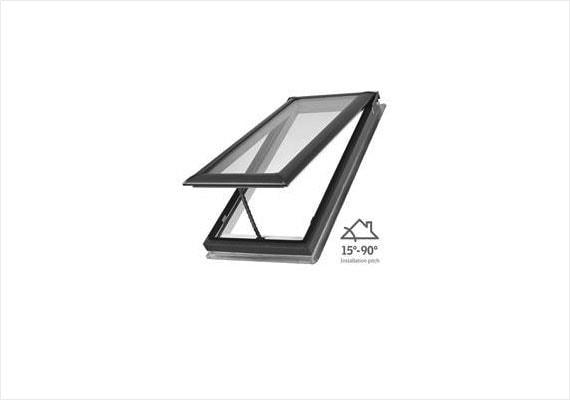 Velux Roof Skylight 03